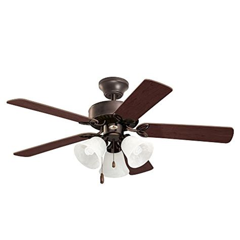 Ceiling Hugger Ceiling Fans With Lights by Hugger Ceiling Fans With Lights