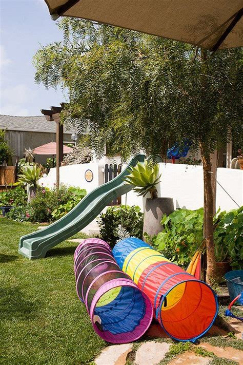 family backyard 17 best images about outdoor family spaces on house tours swim and shiva