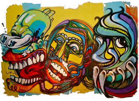 design graffiti art 30 incredibly creative graffiti art designs for