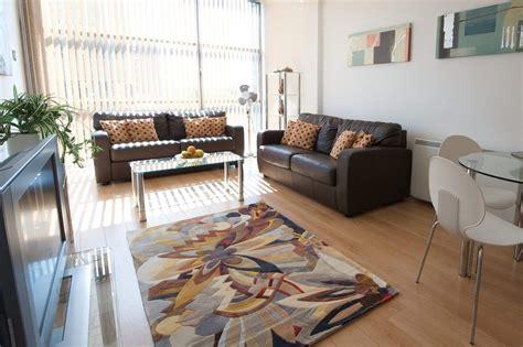 living room deansgate living room deansgate parking living room