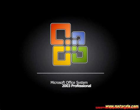 computer themes for powerpoint 2010 microsoft office 2010 desktop backgrounds zoom wallpapers