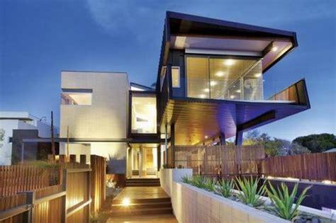 the taste of beach with beach house design home design beach beach house beach house design houses designs