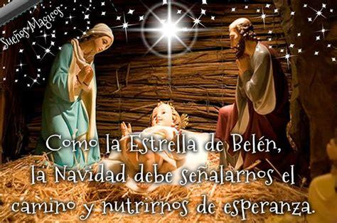 imagenes feliz navidad pesebre como la estrella de bel 233 n la navidad debe se 241 alarnos el