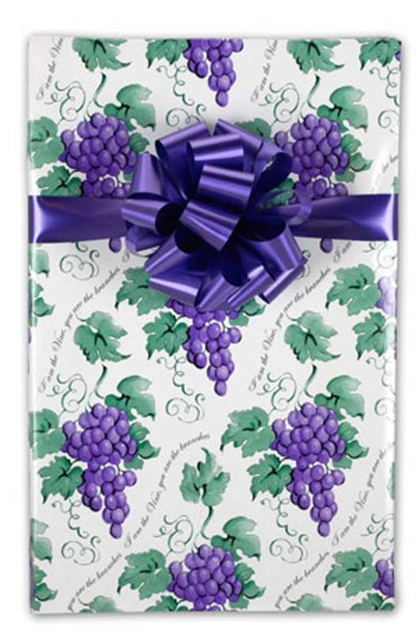 religious gift wrap christian gift wrap for any occasion