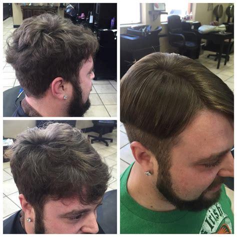 keratin hair treatment for men keratin hair treatment for men om hair