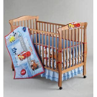 Kmart Error File Not Found Disney Crib Bedding For Boys