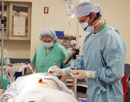 average hospital stay for c section average hospital stay for c section are uk hospital stays