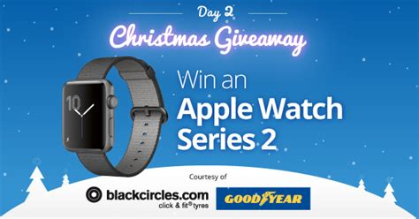 Apple Christmas Giveaway - christmas giveaway day 2 free sles daily free giveaways contest lucky draw