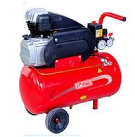 10 hp air compressor price portable air compressor in coimbatore tamil nadu get