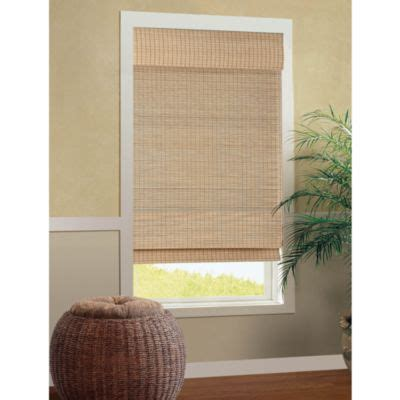 20 inch l shade buy shades from bed bath beyond
