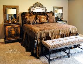 bedroom ensembles tuscan decor bedroom images how to decorate tuscan bedrooms ideas