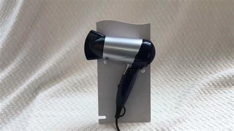Hair Dryer Foldable spray painting foldable 1200w hair dryer buy 1200w hair