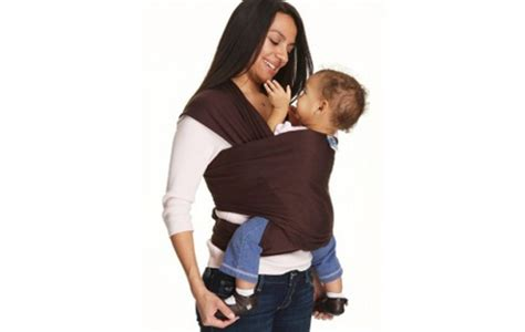 best baby slings and wraps the best baby wraps and slings the baby post