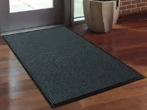 door matting entrance mats