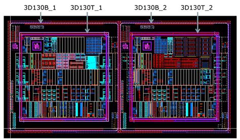 3d stacked integrated circuits nanotechnology now press release imec demonstrates 3d stacked integrated circuits