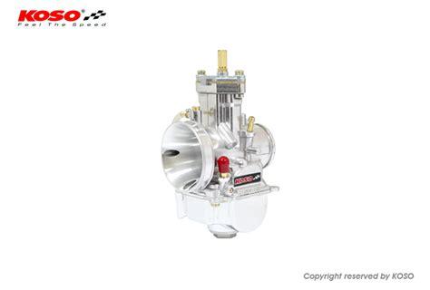 Karburator Koso Ksr Evo 28mm koso ksr carburetor kit