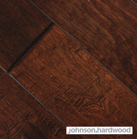 Johnson Frontier Hardwood Flooring Burnaby 604 558 1878
