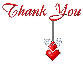 Thank You Sticker Stiker Ucapan Terimakasih Lego thank you stickers find on giphy