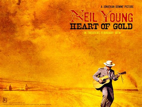 libro neil young heart of шпалери neil young heart of gold