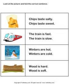 Adverb worksheets related keywords amp suggestions adverb worksheets