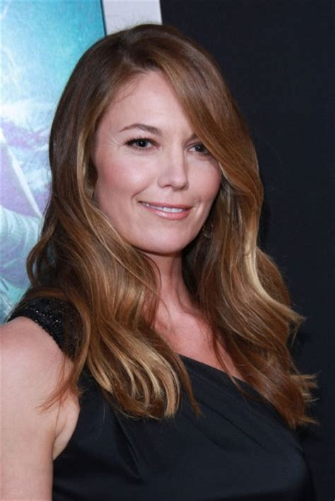diane lane cute hairstyles  celebrity haircut gallery
