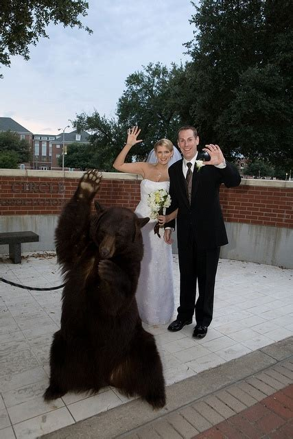 17 Best images about Baylor Weddings on Pinterest