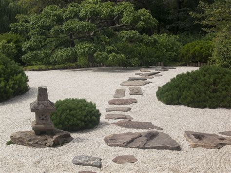 zen ideas 32 backyard rock garden ideas