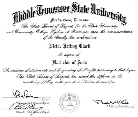 bachelors degree in biology about me