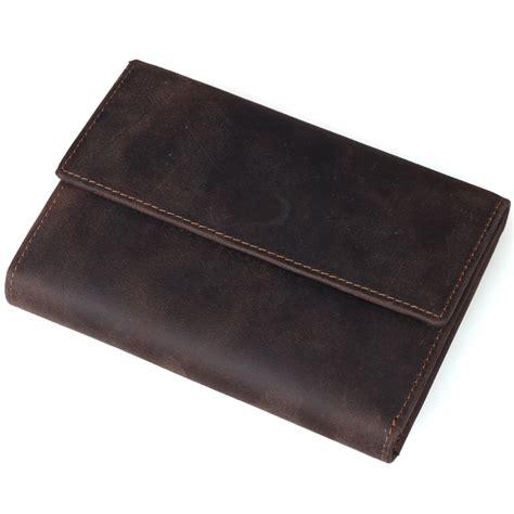 aliexpress wallet aliexpress com buy tiding men wallet vintage style