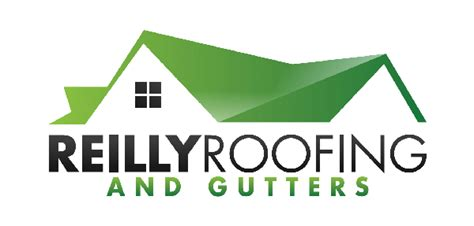 roofing flower mound flower mound roofer free roof inspection reilly roofing