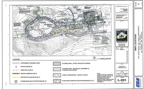 Stormwater Prevention Plan Template Templates Data Stormwater Prevention Plan Template