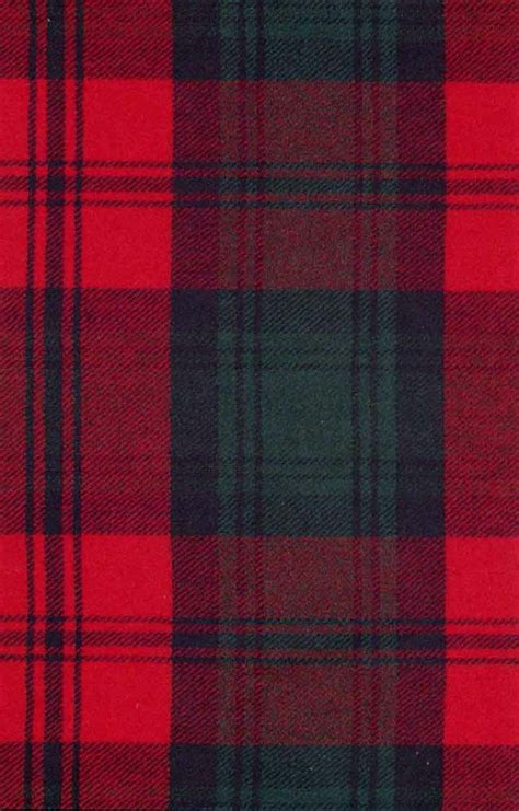 plaid pattern pinterest 100 plaid pattern 34 best gin blossoms images on