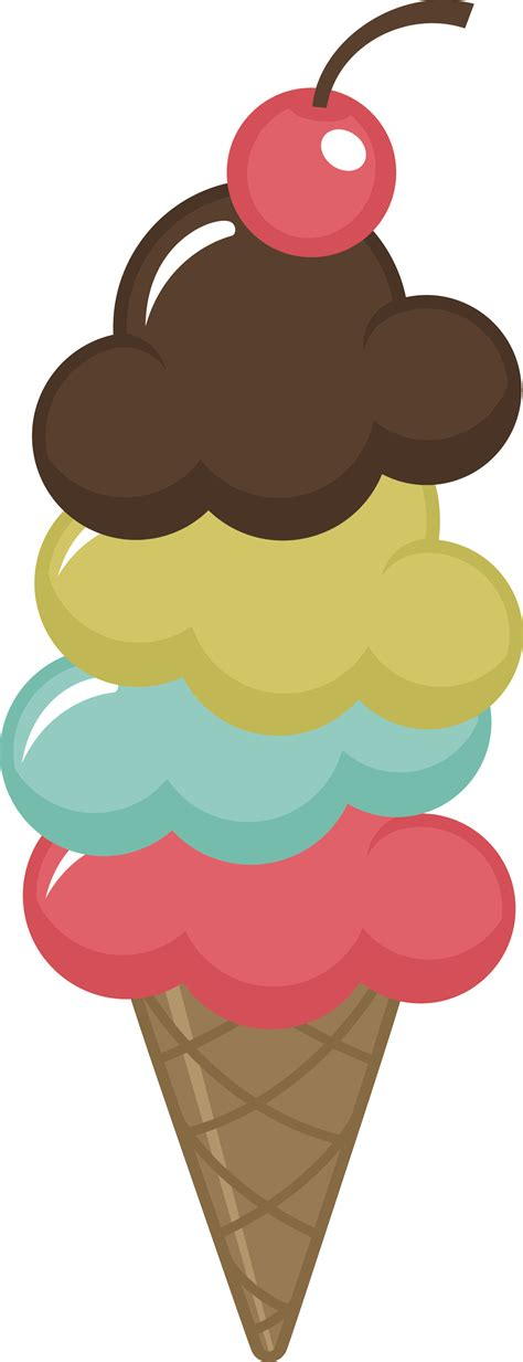 ice cream clipart ice cream cone clip art summer clipart pinterest