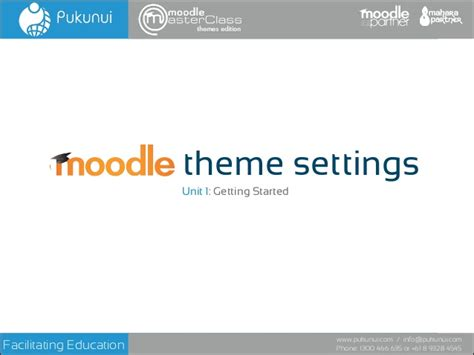 bootstrap themes detector moodle bootstrap theme masterclass 2014