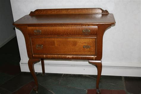 Oak Sideboard Sale oak sideboard for sale antiques classifieds