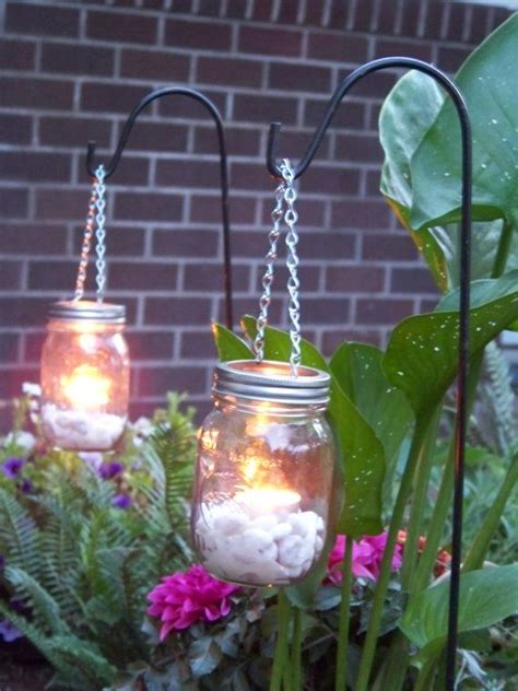 Garden Accents Citronella Candle Best 25 Citronella Torches Ideas On Torches