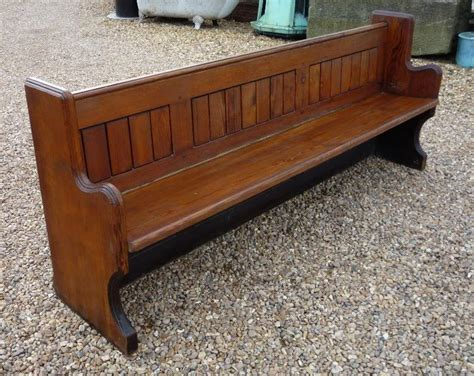 old church benches for sale church pues for sale antique church pew from ebay 413 church pews on sale526 church pews