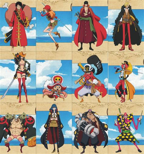 film one piece z download one piece film z images one piece film z characters hd