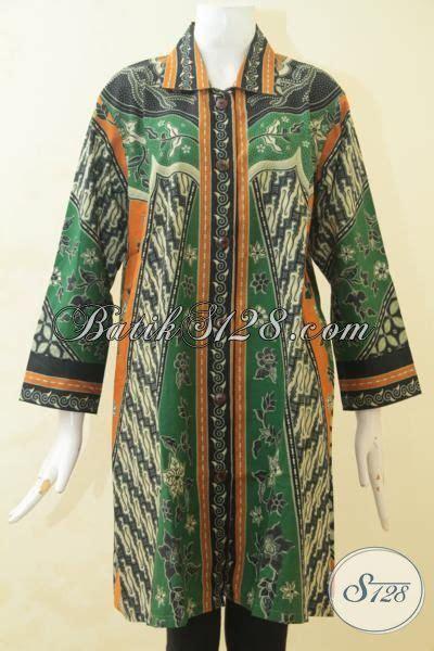 Rok Batik Katun Jarik Halus Fit Xl blus batik size xl kwalitas halus pakaian batik modis dan