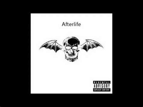 download mp3 full album avenged sevenfold 130 83 mb dowload lagu avenged sevenfold full album rar