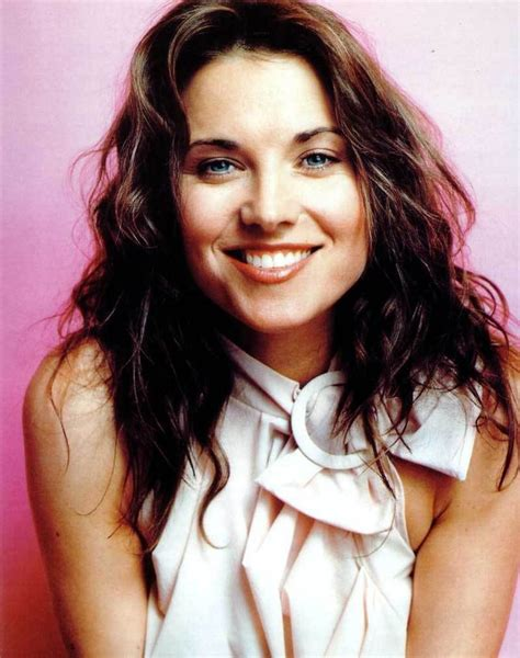 lucy lawless father 1000 images about lucy lawless on pinterest