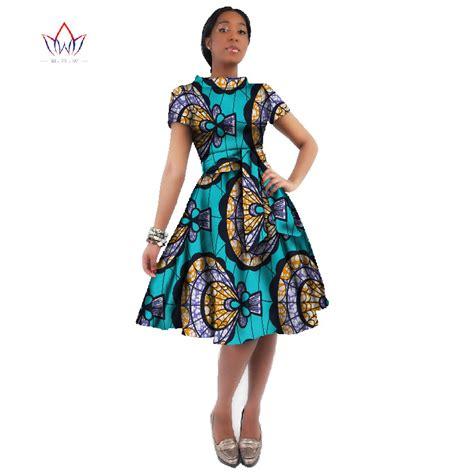 african print dresses for women aliexpress com buy wholesale africa dress for women