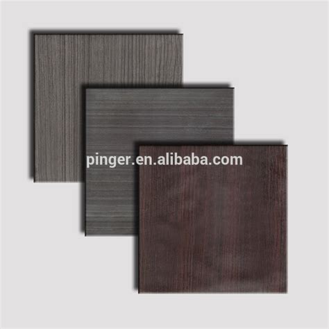 Cabinet Doors Made To Order Made To Order Wood Cabinet Doors Blue Kitchen Cabinets With Black Countertops