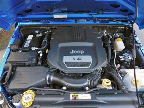 2012 jeep wrangler engine 2016 jeep wrangler sport s autos ca