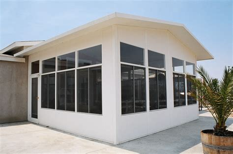 patio enclosure kits houseofaura patio rooms kits california patio rooms patio rooms and patio room kits