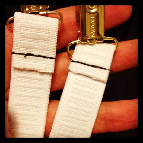 bed suspenders bed suspenders living made healthy