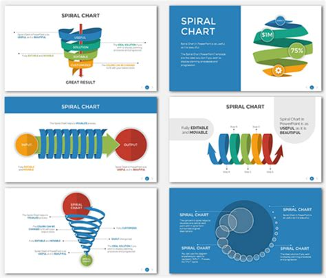 20 Free Timeline Slides Powerpoint Templates Ginva Free Design Thinking Powerpoint Template