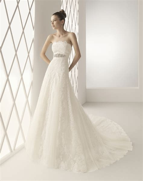 mil anuncios com vestidos de novia en pontevedra venta hermosa imagen de vestidos para la madre de la novia en