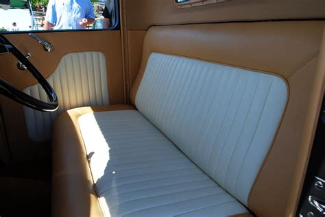 100 car upholstery shop mesa az car cleaners