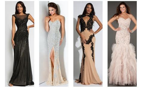 best dresses for prom best prom dresses of the year cosmetic ideas cosmetic ideas